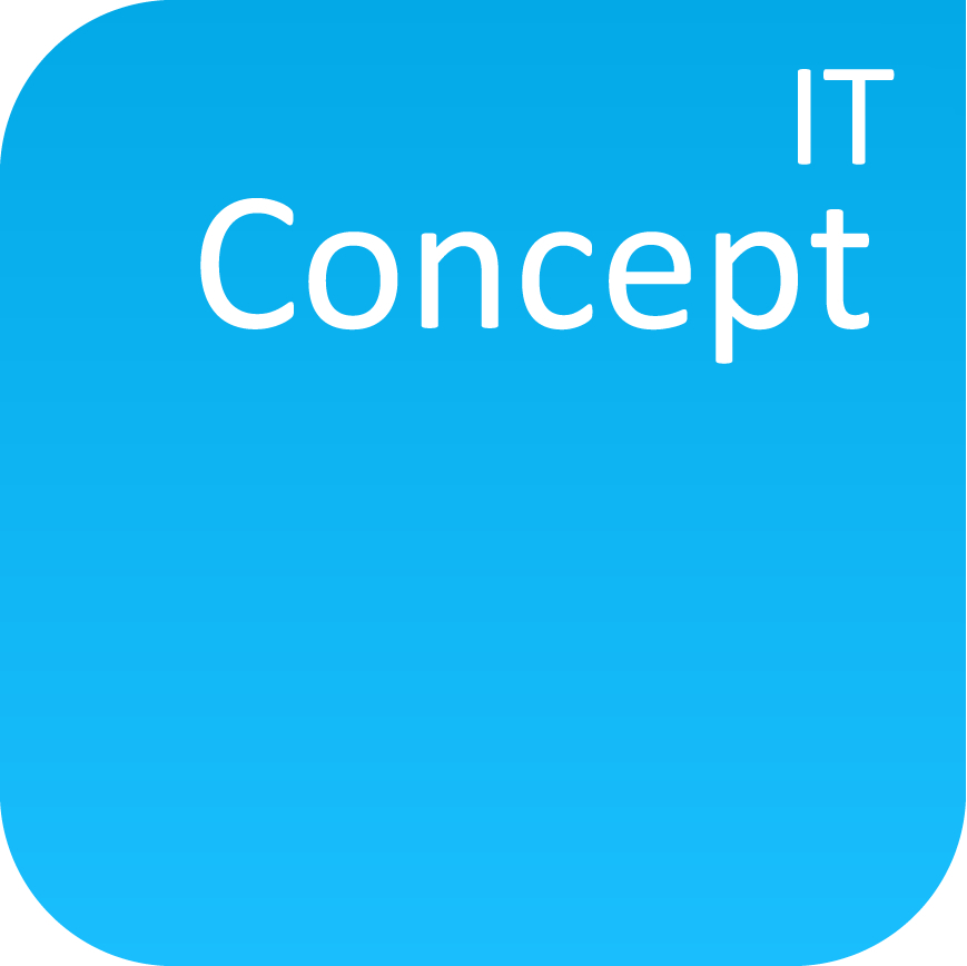 Concept IT Cloud Solutions